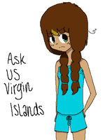 AskUSVirginIslands ID 7 by AskUSVirginIslands
