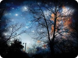 promises are like the stars in the sky by x--photographygirl