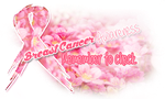 Breast Cancer Awareness by leonaenae
