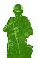 Swat by iEniGmAGraphics