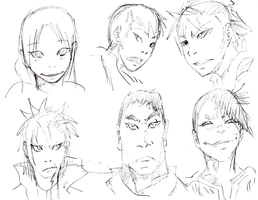some headz by phation