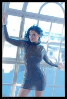 Window shine by SisterSinister