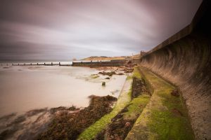 Colwell by itsamiracle