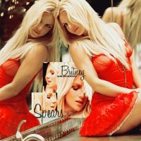Femme Fatale Tourbook 2011 by glamorousdesigns