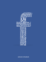 Welcome to Facebook by LLABSLB