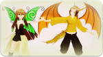 APH: Our Forbidden Promise by thebigblackdevil5