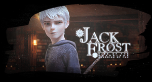 Jack Frost Header by Shade-EX