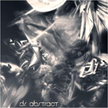 ds.Abstract by DSpartan