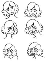 Wolff Expressions by Kaxen6