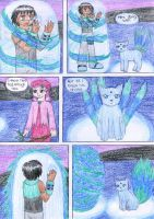 Fragments ch 9 pg 1 by NormaLeeInsane