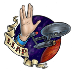 LLAP by dpdagger