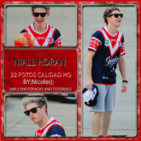 +Photopack Niall Horan #10. by PerfectPhotopacks