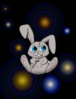 Little Harlan by PoesRaven1990