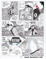 Naruto Period:Page_004 by Enock