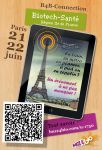 Biotech Meeting June2011 Paris by Giboo