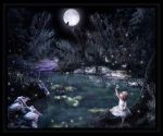 A Child's Dream by MoonlightMysteria