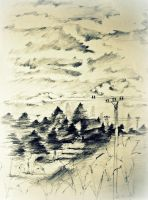 Fragment.1 by dr4wing-pencil
