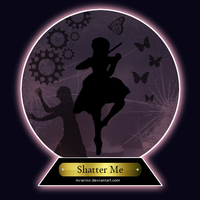 Lindsey Stirling - Shatter Me by MrArinn