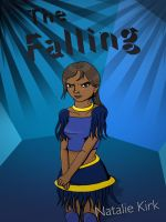 The Falling Cover Art by Natnie