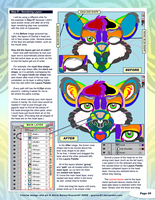 Vector Chibi Tutorial Page 05 by guyver47