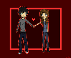 this is jemily by Jetago