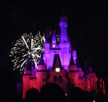 Wishes, 2009 - 3 by CanisCamera