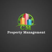 CM - Property Management by DzaDze