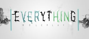 Everything-Roleplay Preview by Everything--Roleplay