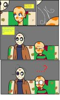 Jason blows by Ynnep