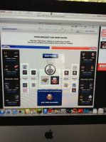 The Wrong Way to Make a Playoff Bracket by Devilsfan617