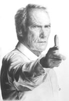 EASTWOOD by KILEZABALA