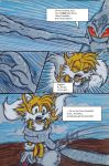 My_Sonic_Comic Page 134 by Sky-The-Echidna