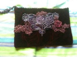 Purse 1 by and-so-she-falls