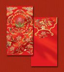 chinese red envelope series3 by kenglye