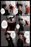 Dream temple page 28 by SGT-Xavian