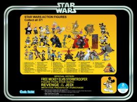 Star Tours Calendar Back Page by Thumper-001
