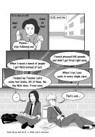 MSRDP PG 036 by Maiden-Chynna