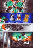 Chakra -B.O.T. Page 19 by ARVEN92