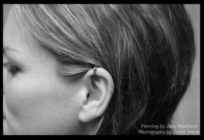 Cartilage 2 by TheAutoholic