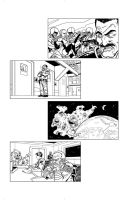 More derby pages 2 by dennisculver