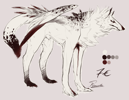 Adopt.2 -sold- by Remarin