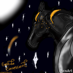 GiF for xIcePelt by HorseAdict