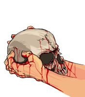 Kill them all by pablasso
