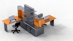 Jigsaw cubicle concept by Inquisitor-No-7