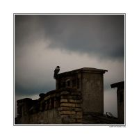 Chimneys by rici66