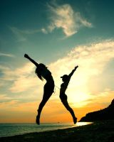 fly x by ozanatasoy