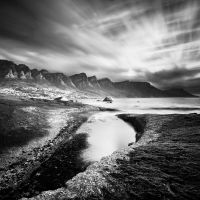 12 Apostles by DomWills