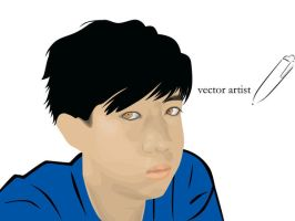 VECTORED ME by enterobius