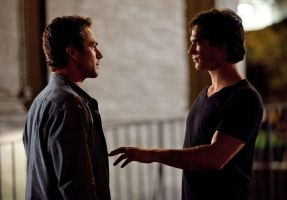 TVD s2 ep4 Memory Lane1 by SmartyPie