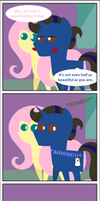 Equestria's Stories - RANDOM #5-2 by Zacatron94